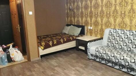 Арендодатель квартиры в Воронежской области попал в список «самых странных» в стране