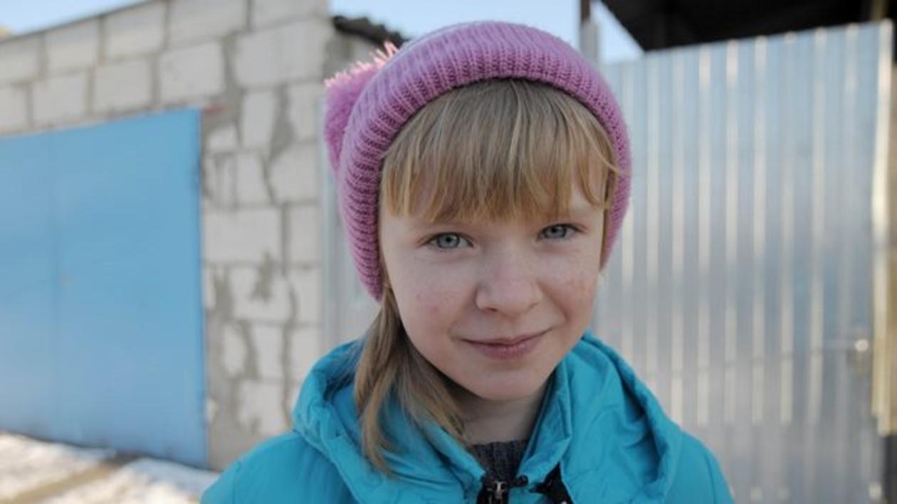 Отец девочки, которую пытались похитить в Лискинском районе: «Я снимаю шляпу перед нашими спасителями»