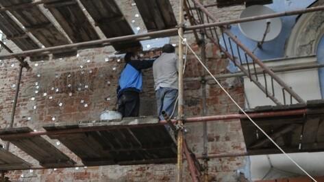 Узбеки заявили о масштабах нелегальной миграции в Воронежской области