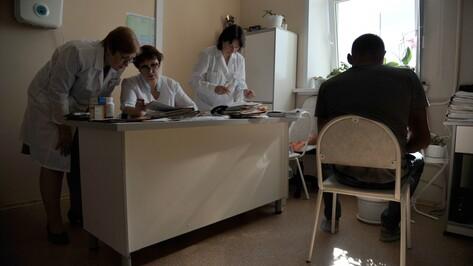 ВИЧ и СПИД в Воронеже. Почему это касается всех