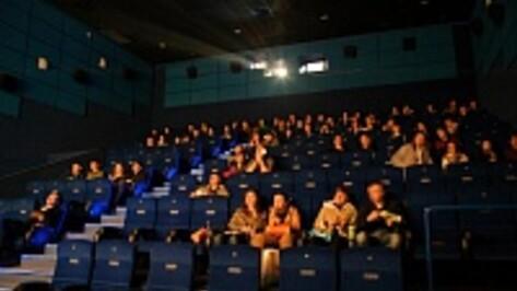 В Воронеже за 4 дня покажут 153 фильма о любви, погоде и политических протестах