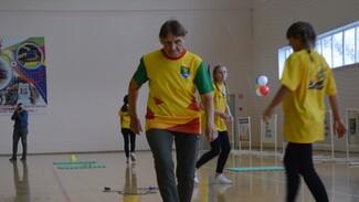 В Поворино для людей с ограниченными возможностями здоровья проведут акцию «75 километров»