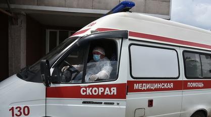 Умерли еще 16 воронежцев с коронавирусом