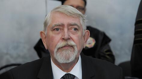 Министр Венгрии анонсировал создание международной онкологической школы в Воронеже