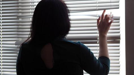Воронежстат обозначил, кто входит в группу максимального риска по самоубийствам