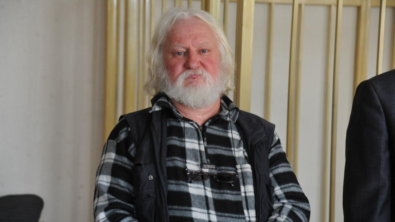 «Мнимое благополучие». В Воронеже бывший врач получил 1,5 года колонии за смерть пациента