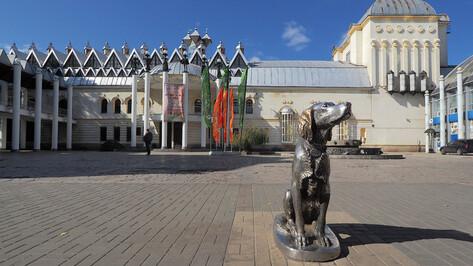 На проспекте Революции в Воронеже перенесут 2 остановки