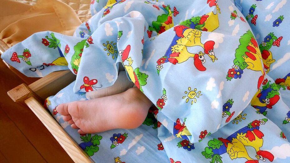 Самые популярные и редкие имена новорожденных назвал воронежский ЗАГС