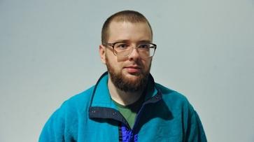Воронежский художник ушел из «Инновации» из-за «Угрозы» Петра Павленского