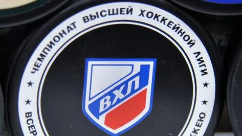 «Буран» разгромно проиграл «Рубину» в Воронеже