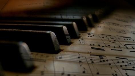 На фестиваль «Воронежская камерата» не приедет клавесинный дуэт