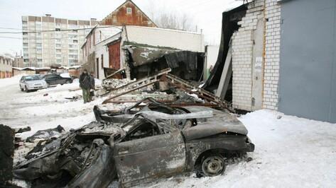 «Полиция бессильна». Почему поджигатели машин в Воронеже остаются безнаказанными