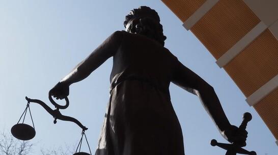 Приемной матери – садистке из воронежского села не стали ужесточать приговор