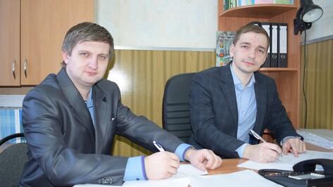 Борисоглебские ученые получили на исследования грант в 1 млн рублей