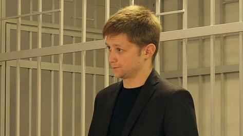 Воронежский «генерал армии Вселенной» пришел в суд в качестве адвоката