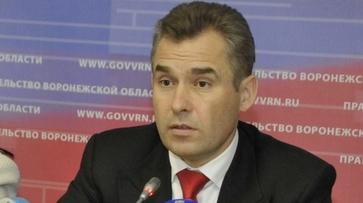 Павел Астахов призвал силовиков разобраться в гибели 5-летней воронежской сироты
