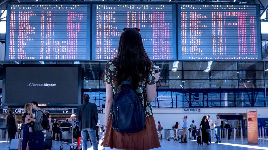 «Сбербанк страхование» защитит воронежских путешественников в сезон отпусков