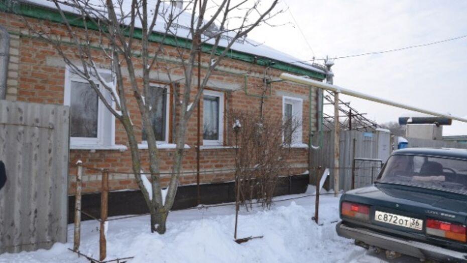 Похороны мальчика, убитого матерью в Павловском районе, состоятся 26 января