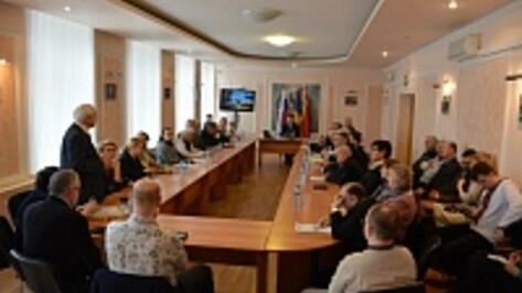 В Воронеже украинские ученые рассказали о малоизвестных фактах из жизни Тараса Шевченко