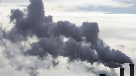 Экологи: самый грязный воздух в регионе в Воронеже, Лисках и Павловске (СПИСОК ПРЕДПРИЯТИЙ)