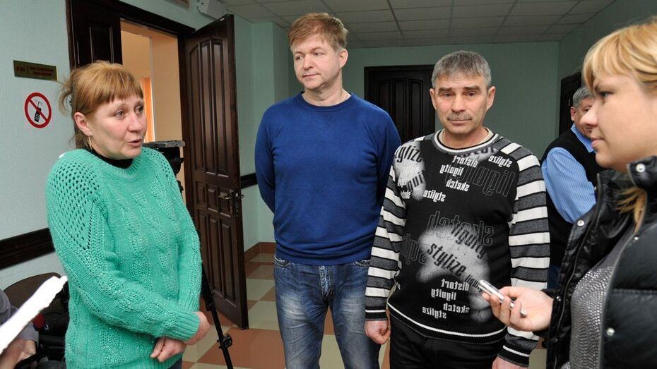 Расстрел кота стоил жителю Воронежской области запрета на оружие