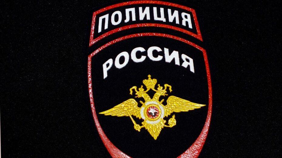 В Воронеже 2 сестры из Курска пойдут под суд за кражи из съемных квартир