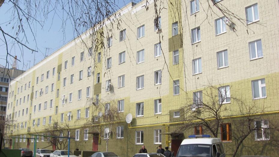 В Воронежской области следователи раскрыли убийство из-за замечания курильщику спустя 6 лет