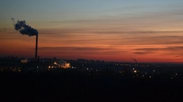 Воронеж занял 48 место в первом экологическом рейтинге крупных городов от Минприроды