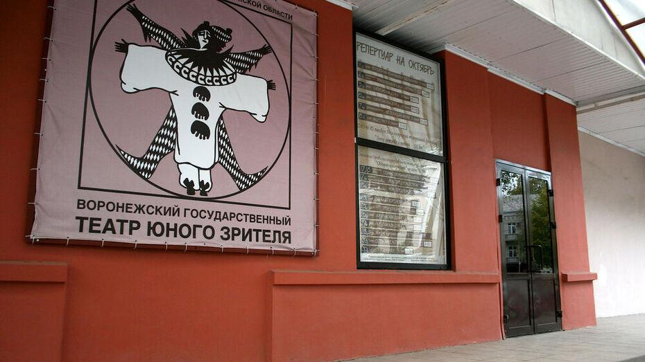 Воронежские проекты покажут в прямом эфире на федеральном портале