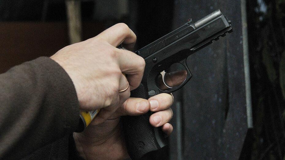 Стрельба по подросткам в Воронеже привела к еще одному уголовному делу
