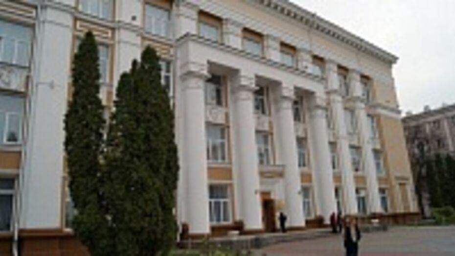 В Воронеже покажут факсимильное издание уникальной книги, созданной для Ивана Грозного
