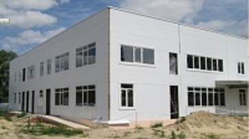 В Семилукском районе появится еще один сельский детский сад