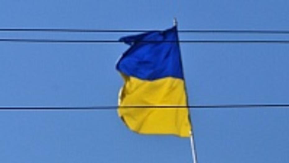 Половина воронежцев назвала отношения Украины и России разорванными навсегда