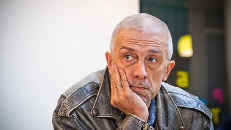 «Местная элита меня съела, поборола». Эдуард Бояков – о Воронеже.
