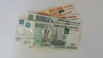 Банк России выпустит купюры по 200 и 2 тыс рублей