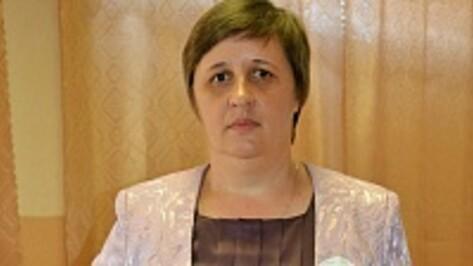 В Каширском районе выбрали «Воспитателя года»