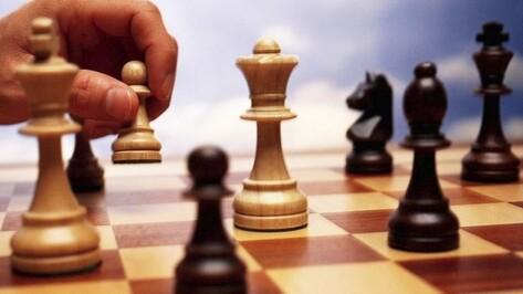 Поворинский шахматист стал бронзовым призером межрегионального турнира