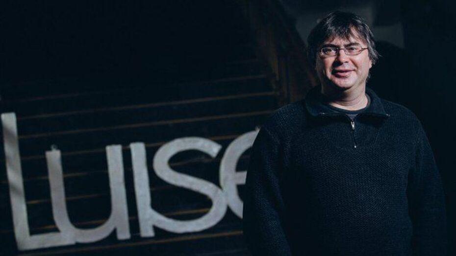 Театральный художник из Петербурга откроет бесплатную выставку в Воронеже