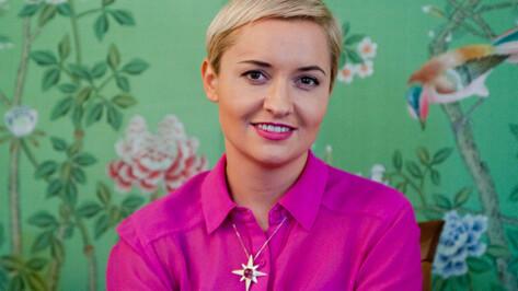 Мария Семушкина: «Мы хотим собрать все самое интересное на Усадьбе Jazz в Воронеже»