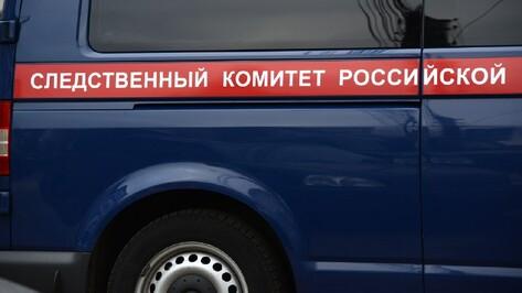 Мать найденной в Воронеже на балконе мертвой девочки в июле лишили родительских прав