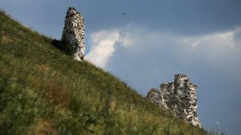 Исследователи пещер со всего мира соберутся в воронежском «Дивногорье»