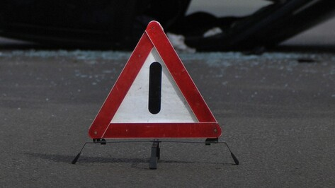 За сутки в регионе насмерть сбили двух пешеходов