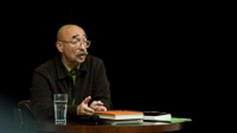 Андрей Бильжо: «Я не врач, не художник и не писатель»