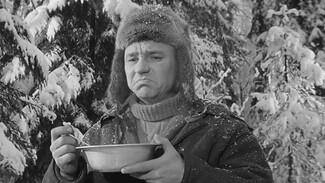 Тест РИА «Воронеж». Как хорошо вы знаете фильмы с участием Николая Рыбникова?