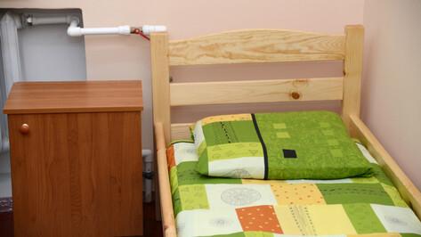 Аренда комнат в Воронежской области за год выросла на 1,6%