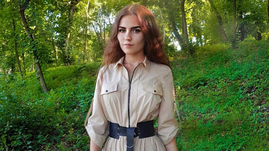 Жительница Воронежской области экстерном сдала ЕГЭ на 100 баллов