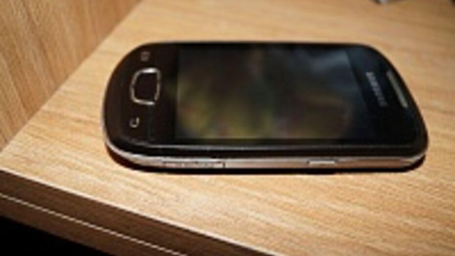 В Калаче полицейские раскрыли кражу мобильника спустя почти пять месяцев
