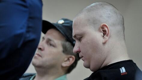 Судья о гибели 5 воронежце у «Дон Кихота»: «Лосев сам поставил себя в эту ситуацию»