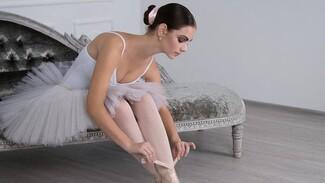 В Воронежском хореографическом училище почтят память погибшей в авиакатастрофе балерины