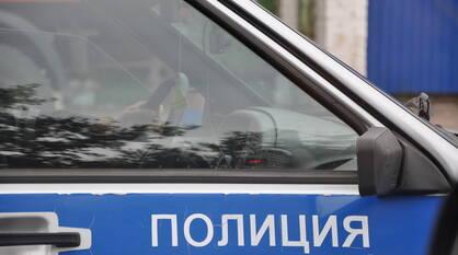 Пропавший более 2 месяцев назад в Воронежской области юноша сам вернулся домой
